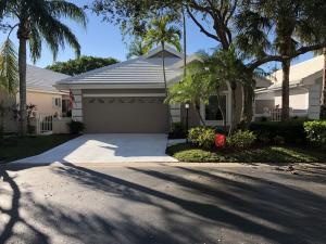 224 Canterbury Drive, Palm Beach Gardens, FL 33418