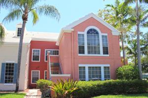 1345 Crystal Way, H, Delray Beach, FL 33444