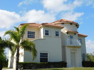 16383 73rd Terrace, Palm Beach Gardens, FL 33418