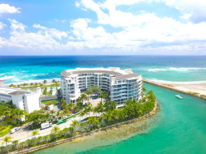 1000 S Ocean Boulevard, 106, Boca Raton, FL 33432