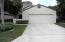 80 Ironwood Way N, Palm Beach Gardens, FL 33418
