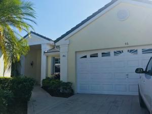 46 Admirals Court, Palm Beach Gardens, FL 33418