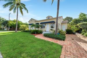 275 N Swinton Avenue, Delray Beach, FL 33444