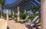 231 Isle Verde Way, Palm Beach Gardens, FL 33418
