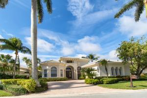 7549 Bella Verde Way, Delray Beach, FL 33446