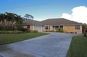 120 Fairview, Tequesta, FL 33469