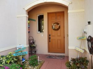 6036 Seminole Gardens Circle, Palm Beach Gardens, FL 33418
