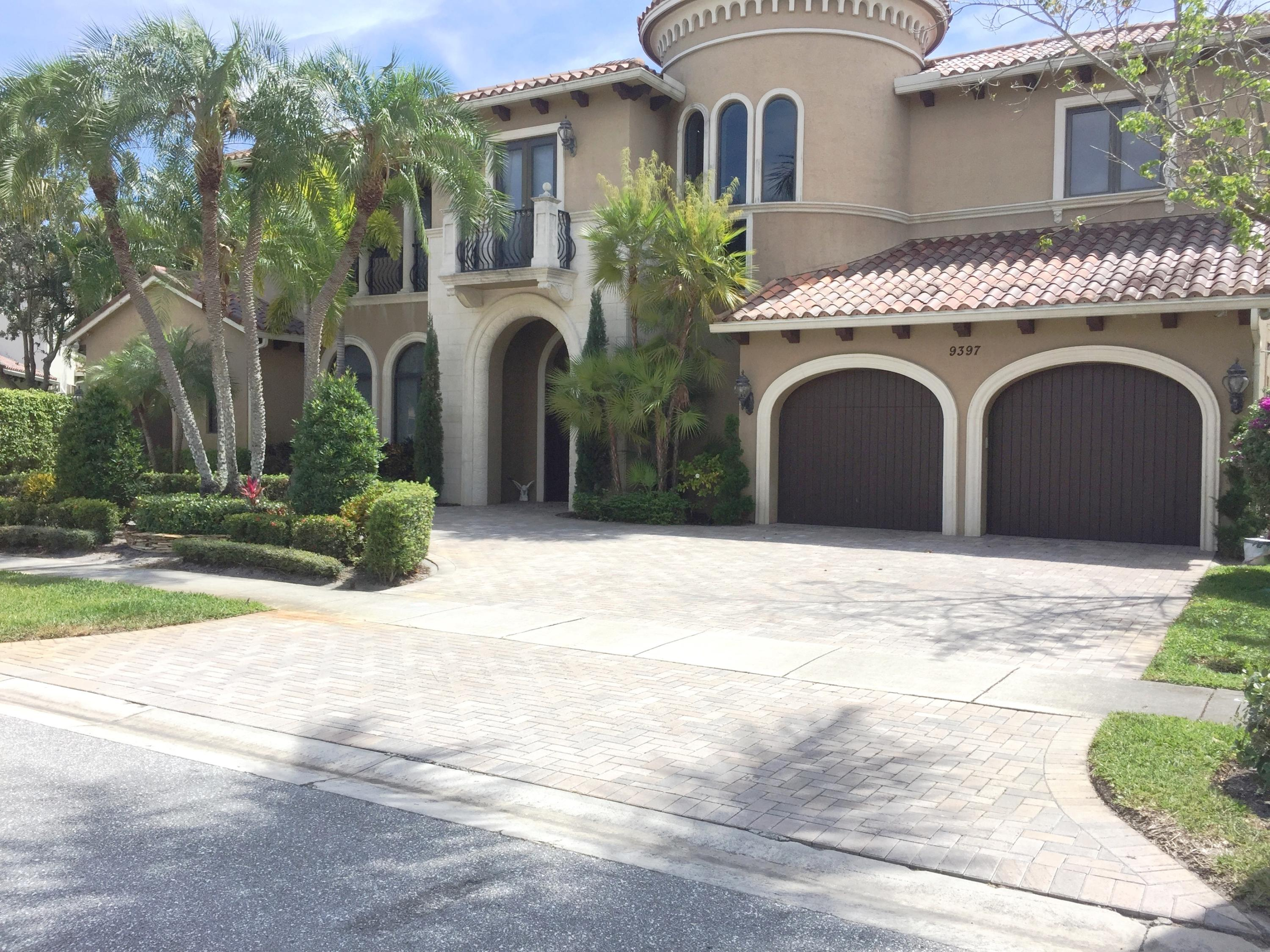 9397 Grand Estates Way Boca Raton, FL 33496 RX-10393309