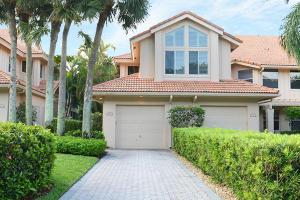 2560 Coco Plum Boulevard, 502, Boca Raton, FL 33496
