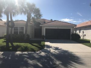3720 Newport Avenue, Boynton Beach, FL 33436