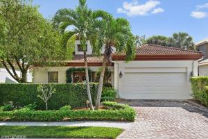 103 Hawksbill Way, Jupiter, FL 33458