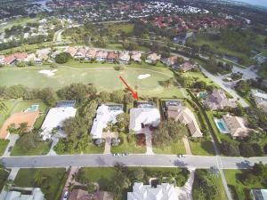 99 Woodsmuir Court, Palm Beach Gardens, FL 33418