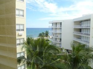2730 S Ocean Boulevard Palm Beach FL 33480