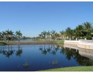 2810 Grande Parkway, 106, Palm Beach Gardens, FL 33410