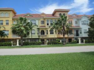 2568 Gardens Parkway, Palm Beach Gardens, FL 33410