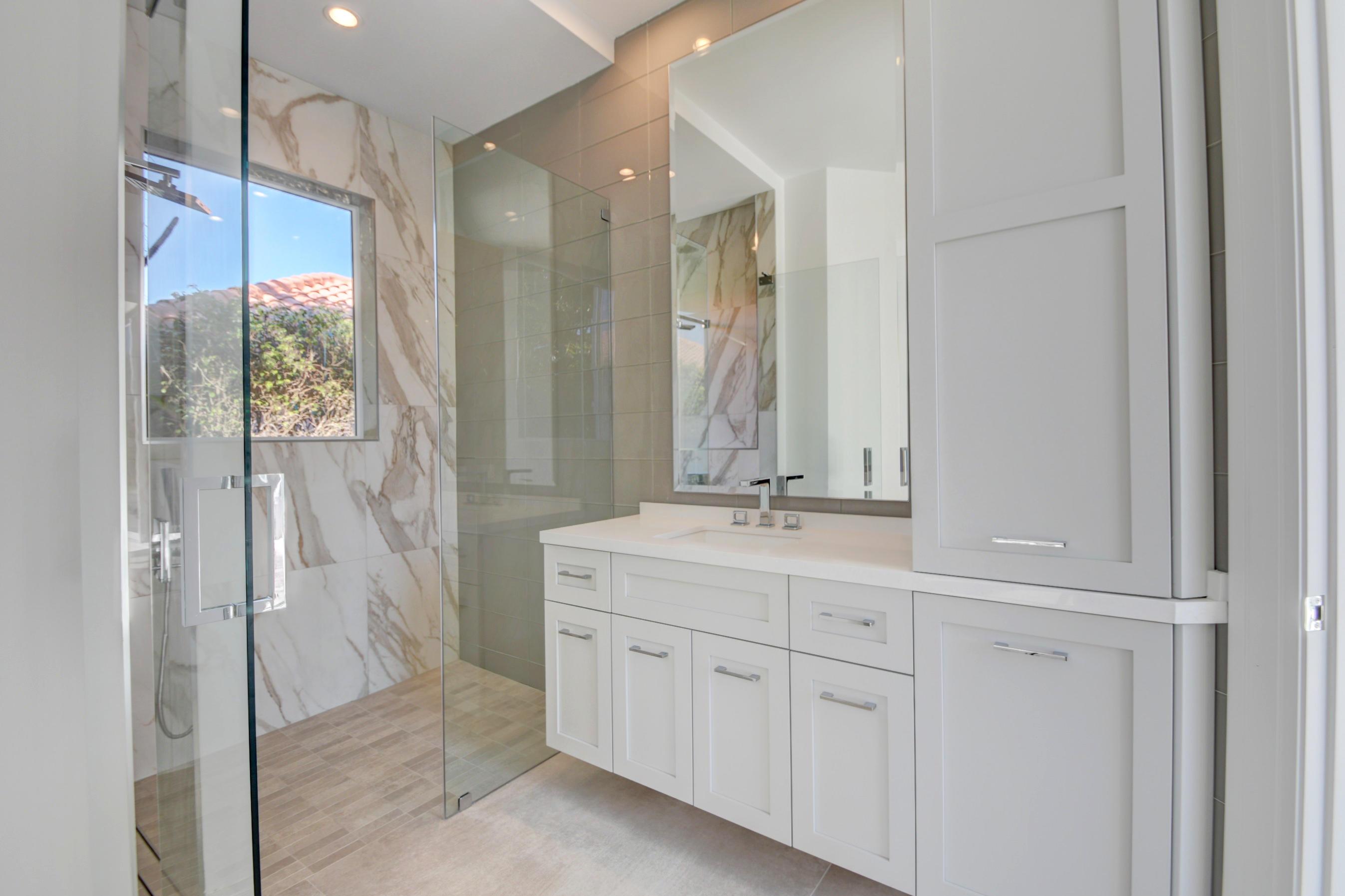 4920 Cherry Laurel Lane, Delray Beach, Florida 33445, 4 Bedrooms Bedrooms, ,5.1 BathroomsBathrooms,Single Family,For Sale,Delaire Country Club,Cherry Laurel,RX-10392039