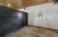 Stall Interior