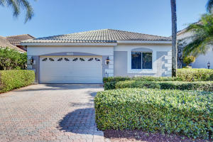17260 Grand Bay Drive, Boca Raton, FL 33496