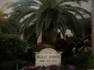 1000 Lowry Street, 2h, Delray Beach, FL 33483