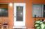 728 SE 19 Avenue, Deerfield Beach, FL 33441