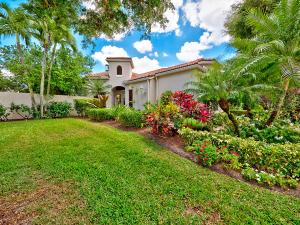 329 Sunset Bay Lane, Palm Beach Gardens, FL 33418