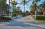 510 Saturn Lane, Juno Beach, FL 33408