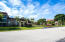 5510 Tamberlane Circle, 241, Palm Beach Gardens, FL 33418