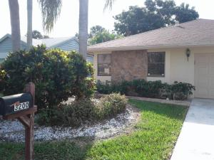 3200 NW 6th Street, Delray Beach, FL 33445