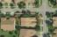 15279 Lake Wildflower Road - Satellite Image