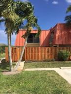 3350 Meridian Way S, C, Palm Beach Gardens, FL 33410