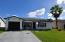 6319 Summer Sky Lane, Greenacres, FL 33463