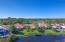 13162 Touchstone Place, Palm Beach Gardens, FL 33418