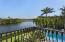 560 Island Drive, Palm Beach, FL 33480