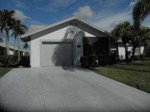 5337 Garrett Lane, West Palm Beach, FL 33417