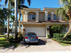 4901 Vine Cliff Way, Palm Beach Gardens, FL 33418