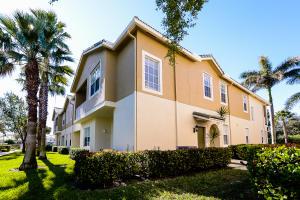 3051 SE Lexington Lakes Drive, 201, Stuart, FL 34994