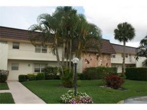 12002 Poinciana Boulevard, 205, Royal Palm Beach, FL 33411