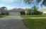 594 SW Lake Charles Circle, Port Saint Lucie, FL 34986