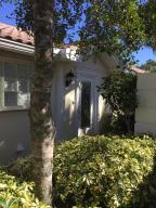 9254 SE Hawks Nest Court, Hobe Sound, FL 33455