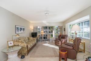 4 Garden Street, 101n, Tequesta, FL 33469