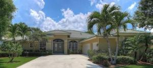 19008 SE Loxahatchee River Road, Jupiter, FL 33458