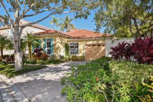 3 Via Aurelia, Palm Beach Gardens, FL 33418