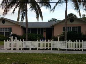 701 NE 3rd Avenue, B, Delray Beach, FL 33444
