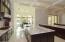 Kitchen/Bfast Nook
