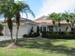 13305 Touchstone Court, Palm Beach Gardens, FL 33418