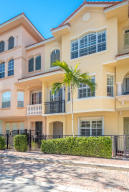 2473 San Pietro Circle, Palm Beach Gardens, FL 33410