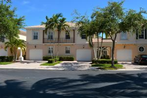 487 Capistrano Drive Palm Beach Gardens FL 33410