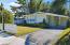 14 NE 5th Street, Delray Beach, FL 33444
