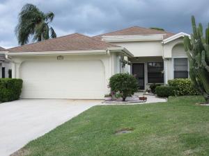 6998 Touchstone Circle, Palm Beach Gardens, FL 33418