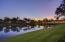 1355 Saint Lawrence Drive, Palm Beach Gardens, FL 33410